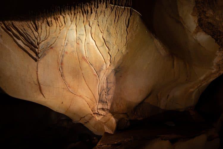 gruta do escoural