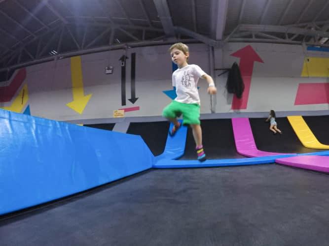 bounce-lisboa-trampolins