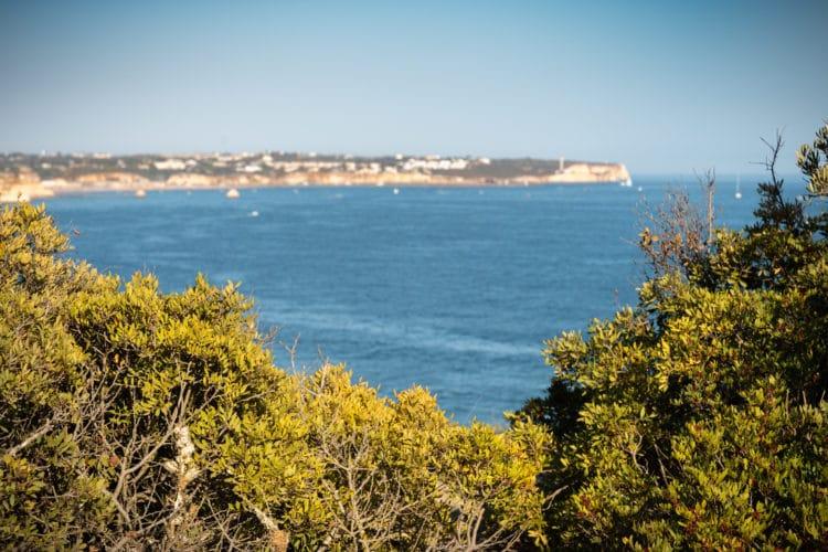 portimao view